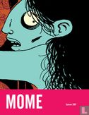 Mome - Summer 2007