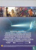 DVD - Artificial Intelligence: AI