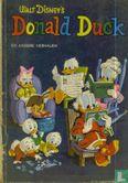 Donald Duck - Donald Duck en andere verhalen