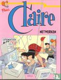 Claire [Van der Kroft] - Netwerken