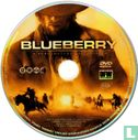 DVD - Blueberry - A Supernatural Experience