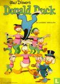 Li'l Bad Wolf / Big Bad Wolf - Donald Duck en andere verhalen