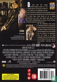 DVD - The Departed