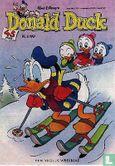 Donald Duck (tijdschrift) - Donald Duck 8