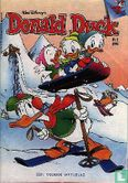 Donald Duck (magazine) - Donald Duck 2