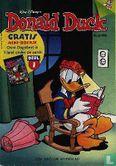 Donald Duck (magazine) - Donald Duck 13