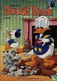 Donald Duck (magazine) - Donald Duck 32