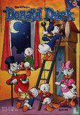 Donald Duck (magazine) - Donald Duck 53