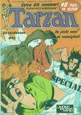 Tarzan 20 special - Image 1
