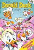 Donald Duck (magazine) - Donald Duck 18