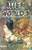 Alien Worlds - Alien Worlds 6