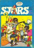 Sjors [1968-1975] (tijdschrift) - Sjors 49