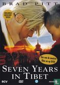 DVD - Seven Years in Tibet