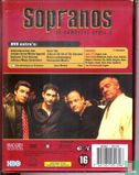 DVD - De complete serie 3
