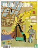 Comics Journal, The (tijdschrift) [Engels] - The Comics Journal 279