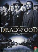 DVD - Season 3