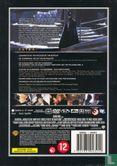 DVD - Batman Returns