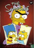 Simpsons, The - Leven en luieren in Springfield + De Snullen zullen de aarde regeren