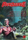 Pandarve (tijdschrift) - Pandarve 6