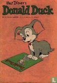 Donald Duck (tijdschrift) - Donald Duck 14