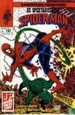De spektakulaire Spiderman 121 - Image 1