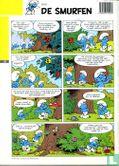 Suske en Wiske weekblad (tijdschrift) - 1998 nummer  11