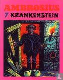 Ambrosius - Krankenstein