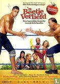 DVD - 'n Beetje verliefd