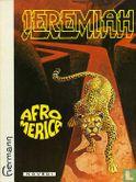 Jeremiah - Afromerica