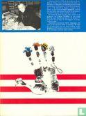 Johnny Goodbye - Het olympisch goud
