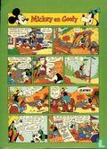 Ark van Zoo, De - Mickey Maandblad 6
