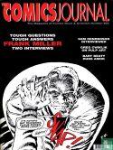 Comics Journal, The (tijdschrift) [Engels] - The Comics Journal 209