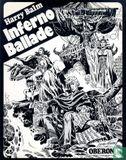 Inferno Ballade - Inferno Ballade