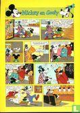 Ark van Zoo, De - Mickey Maandblad 7
