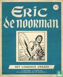 Eric de Noorman - Het lokkende zwaard