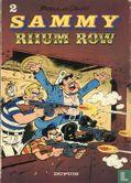 Sammy [Berck] - Rhum Row