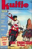 Kuifje (Illustrierte) - Kuifje 14