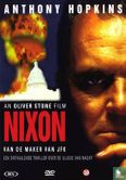 DVD - Nixon