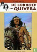 De lokroep van Quivera - Afbeelding 1