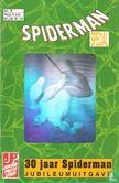 30 jaar Spiderman - Jubileumuitgave - Afbeelding 1