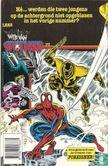 30 jaar Spiderman - Jubileumuitgave - Afbeelding 2