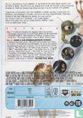 DVD - Men in Black II