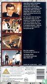 VHS video tape - Casino Royale