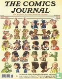 Comics Journal, The (tijdschrift) [Engels] - The Comics Journal 255