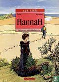 Hannah [Franz] - Het geheim van de MacKenna's