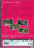 DVD - Seizoen 2
