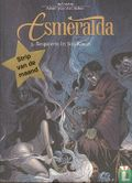 Esmeralda [Stalner] - Requiem in sol klein