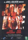 DVD - Jane Doe