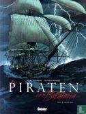 Piraten van Barataria, De - Grand Isle