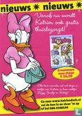 Donald Duck 1 - Image 3